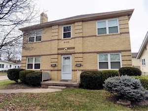 3100 Griesmer Avenue Hamilton, OH 45015