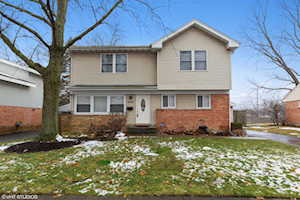 820 Meadow Rd Northbrook, IL 60062