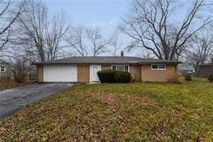 6616 Oakview Indianapolis, IN 46278