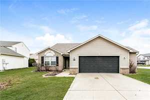 6032 Pennyworth Circle Indianapolis, IN 46203