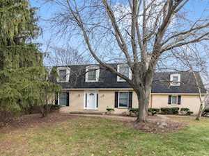 34939 N Oak Knoll Circle Gurnee, IL 60031