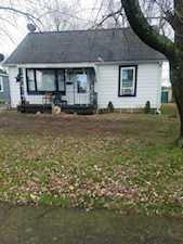 163 Highland Ave Lancaster, KY 40444