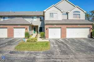 3321 Blue Ridge Dr #3321 Carpentersville, IL 60110