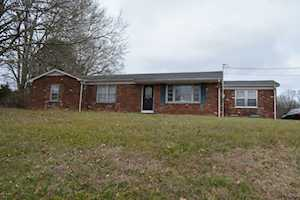 10259 Frankfort Rd Waddy, KY 40076