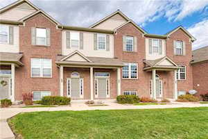 8345 Clayhurst Drive Indianapolis, IN 46278
