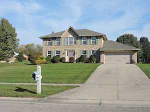 4612 Moselle Drive Liberty Twp, OH 45011
