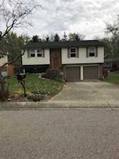 8740 Simpson Court Deerfield Twp., OH 45040