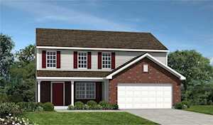 2661 Applecard Drive Indianapolis, IN 46234