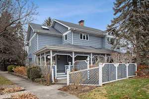 145 N Peck Ave La Grange, IL 60525