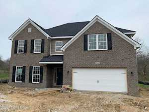 18220 Hickory Woods Pl Louisville, KY 40023