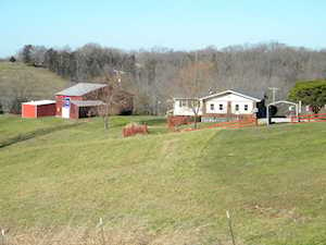 9484 Mt. Eden Rd Waddy, KY 40076