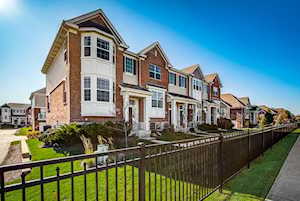 10595 W 153rd St Orland Park, IL 60462
