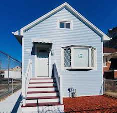 4736 W Addison St Chicago, IL 60641