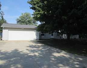 195 Maple Street Millersburg, IN 46543