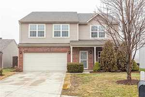 7736 Irene Court Camby, IN 46113