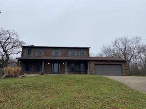 9783 Tall Timber Drive West Chester, OH 45241