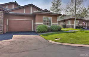 19579 Simpson Avenue Bend, OR 97702