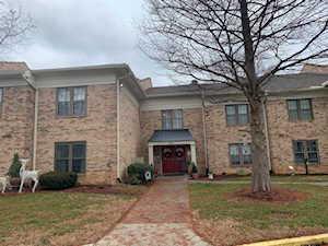 1800 Manor House #115 Louisville, KY 40220