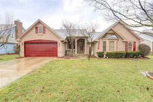 10540 Marlin Court Indianapolis, IN 46256