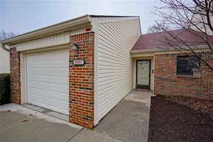 5457 Happy Hollow #Bldg A Indianapolis, IN 46268