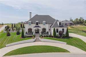 2023 Cote De Chambord Floyds Knobs, IN 47119