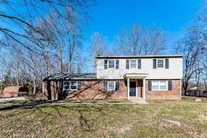 8614 W Lockerbie Drive Indianapolis, IN 46234
