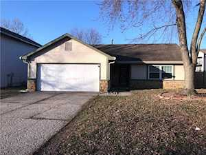 6794 Dunsany Lane Indianapolis, IN 46254