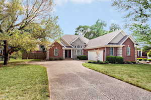 3102 S Winchester Acres Rd Louisville, KY 40223