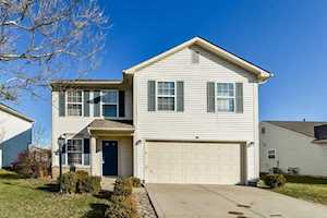 1903 Windy Hill Lane Indianapolis, IN 46239
