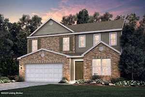 11801 Beacon Ct #Lot 119 Louisville, KY 40299