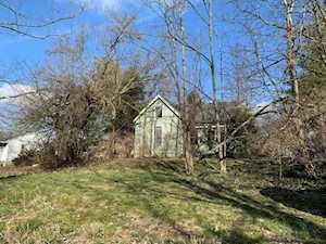 311 Lagrange Rd New Castle, KY 40050