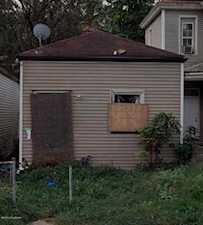 2420 Saint Xavier St Louisville, KY 40212