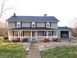 2075 Sutherland Rd Bardstown, KY 40004