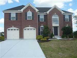 3805 Lost Willow Drive Mason, OH 45040