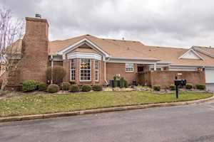 517 Eastgate Village Wynde Louisville, KY 40223