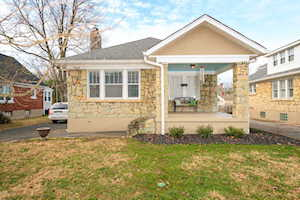 3118 Teal Ave Louisville, KY 40213