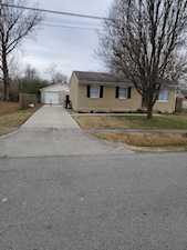 9902 Shirewick Way Louisville, KY 40272