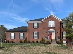 12805 Dove Lake Dr Louisville, KY 40299