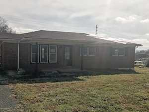 1780 W Blue Lick Rd Shepherdsville, KY 40165