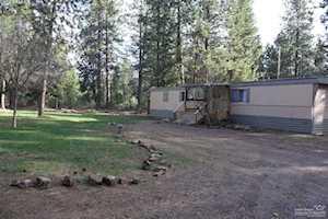 60206 Cinder Butte Road Bend, OR 97702