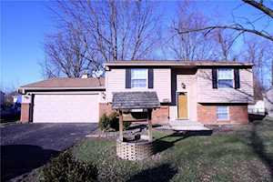 11420 E Mcdowell Drive Indianapolis, IN 46229