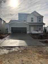 6900 Brittany Oak Drive Louisville, KY 40229