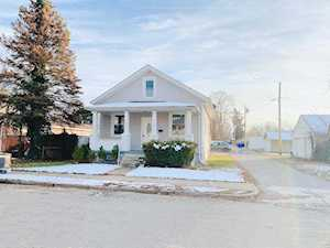 745 Forest Avenue Hamilton, OH 45015