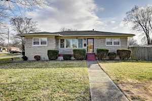 5405 Stephen Foster Ave Louisville, KY 40213