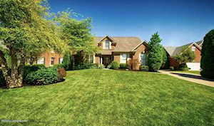 13101 Dogwood Forest Ct Louisville, KY 40245