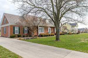 643 Grabruck Street Danville, KY 40422
