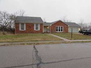 124 Hollywoods Dr Fort Thomas, KY 41075