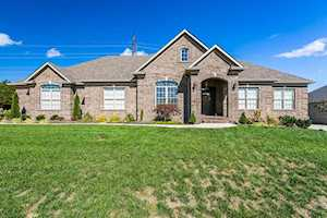 503 Old Coach Road Nicholasville, KY 40356