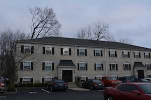 206 Middletown Square Louisville, KY 40243