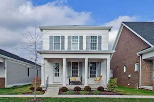 6422 Meeting St Prospect, KY 40059